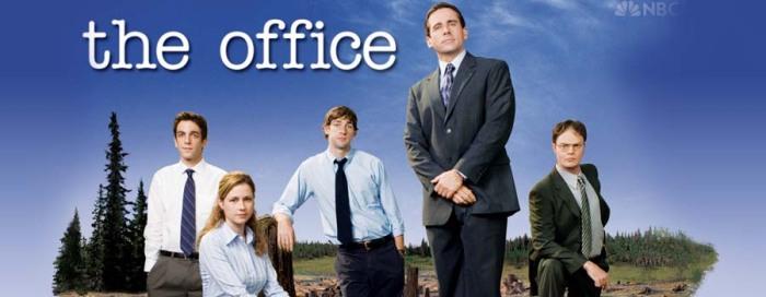 key_art_the_office